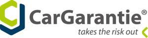 cg-ag_logo_rbg_300dpi