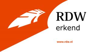 rdw_fbda1_450x450
