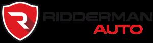 Ridderman Auto